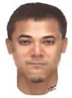 52281-ARCADIA 288 suspect-thumb-300x410-52280.jpg